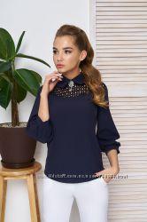 cfb4c65707f Распродажа до -60. Женская одежда TM Arizzo Украина. Заказы ...