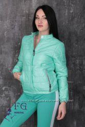 Демисезонные курточки Распродажа