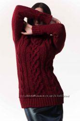 Женский свитер, кофта, 28 моделей