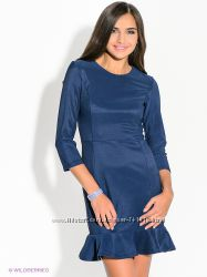 950f2629517 красивое платье Кира Пластинина Kira Plastinina