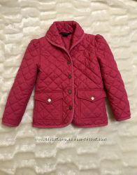 Куртка Ralph Lauren , 56 лет