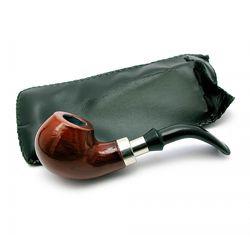 Распродажа Курительные аксессуары. Курительная Трубка. Портсигар