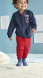 Спортивный  костюм  для мальчика  LUPILU , р. 86- 96Германия