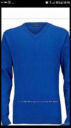 свитера  мужские  новые , Англия супер качество