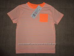 F&F TESCO футболка мальчику 3-4, 4-5, 5-6 лет.