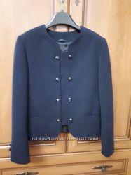 Пиджак школьный на 1 класс
