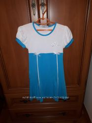 Платье нарядное Flash, р. 122