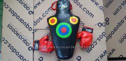 Детская игра бокс King sport