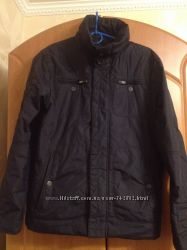 Куртка демисезонная Tiger Forse 46 рамер