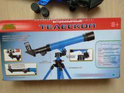 Телескоп Easy Science