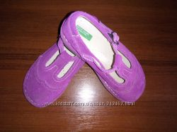 Туфли балетки кеды