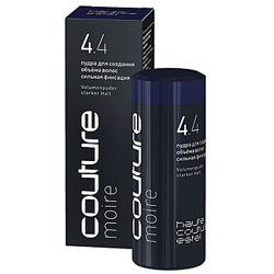 Эстель Пудра для создания объема волос Moire 4. 4 сильная фиксация