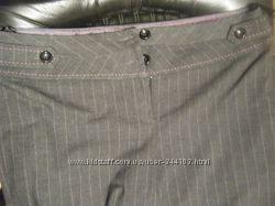 красивые женские брюки, 16разм. или 44
