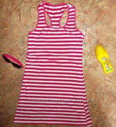 Платье, размер 38-40