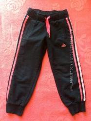 Спортивные штаны Adidas 5Т