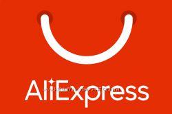 Помогу купить с AliExpress. Комиссия всего 5 процентов. Помощь в спорах