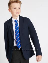 Костюм в школу для мальчика, фирмы Mark & Spenser.