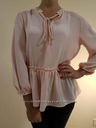Блуза Италия размер S