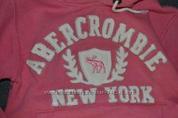 Спортивный костюм толстовка Abercrombia и F&F штаны