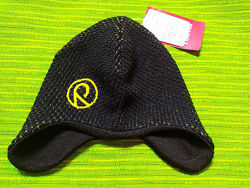 Зимняя шерстяная шапка Reima Dindra. Размер-52. Новая.