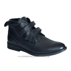 Ботинки на флисе Minimen р. 31, 32, 33, 34, 35, 36