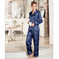 Zelda Florange пижама. рубашка и брюки