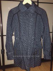 Куртка  Next тренч