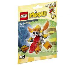 Лего Миксели Lego Mixels Тангстер 41544