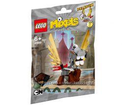 Лего Миксели Lego Mixels Паладум 41559