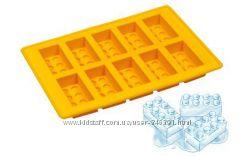 Lego Форма для льда 4277645