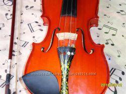 Продам скрипку 14
