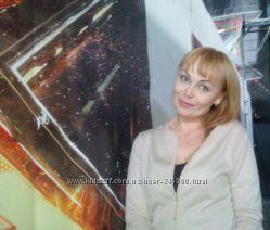 Консультация психолога. Киев, Центр.