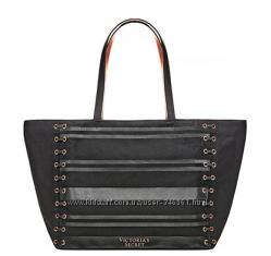 Новая пляжная сумка от Victorias Secret