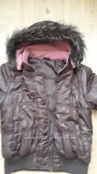 Куртка демисезонная ТМ Cherokee