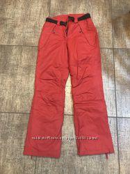Лыжные брюки Iguana