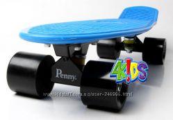 Penny Board Скейт Пенни боард 22 - 56 см