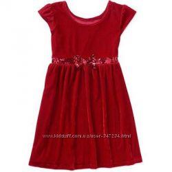 dccddc73cd39786 Платье George Zara на 5-7 лет, 95 грн. Детские платья, сарафаны ...