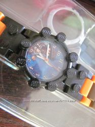 Продам часы Lego  пираты карибского моря