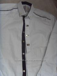 Рубашка Zermani размер М