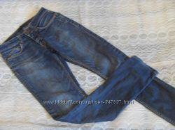 Джинсы napp jeans .