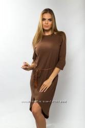 Женское летнее платье от Freever