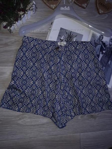 юбка шорты нм