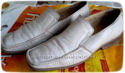 43b0b7f1f Мужские туфли Cabani. Размеры 40, 44, 2250 грн. Мужские туфли ...