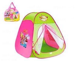 Детская игровая палатка 815 s Winx
