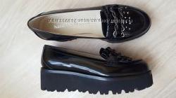 Продам новые туфли Nando Muzi 39 разм.