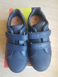 Продам новые кожаные туфли Pablosky разм 33 и 34