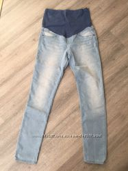 Джинсы lc waikiki, брюки для беременных