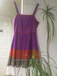 Новое красивенное платье Jessica Simpson