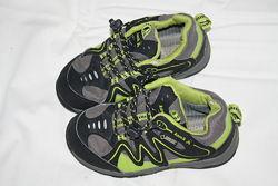 Демисезонные кроссовки Kamik