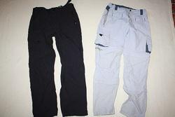Спортивные брюки Karrimor отличное состояние